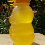 Майский, горный мёд.